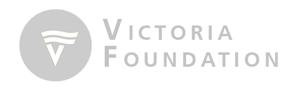 Victoria Foundation